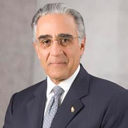 Manuel Pena-Morros