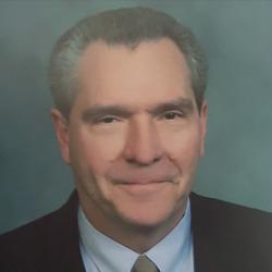Robert A. Wagner